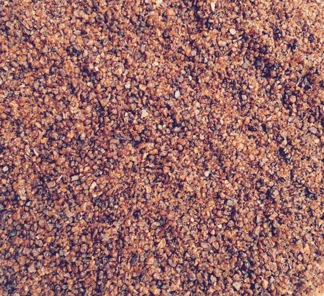 Seedlac 5% Bysakhi