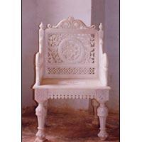 Marble Sofa Set