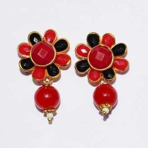 Pachi Earrings