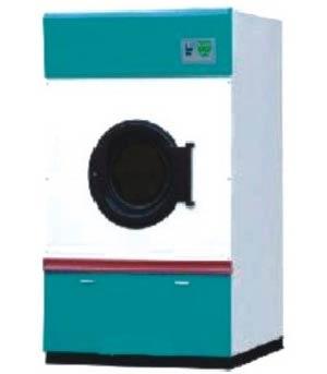 Tumbler Dryer-01