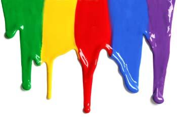 Basic Dye Liquid