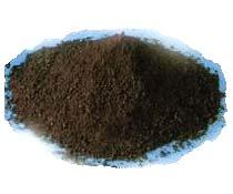 Barium Ferrite Powder Suppliers