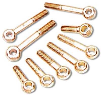 Eye Bolts