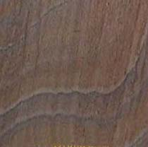 Khatu Rainbow Sandstone