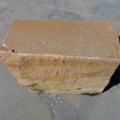 Cobblestone Blocks