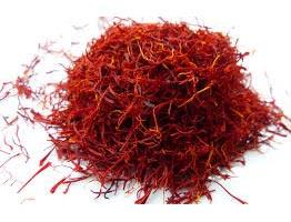 Lacha Saffron