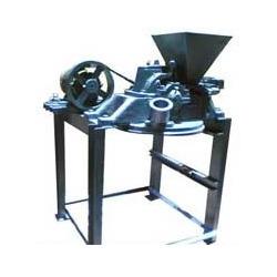 Micro Pulverizing Machine