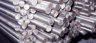 Stainless Steel Rod 02