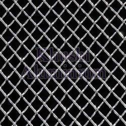 Aluminium Wire Mesh 02