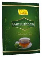 D.N.Rao's Sakti Amruthham Herbal Tea