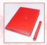 Note Book with Pen Drive and Power Bank 05