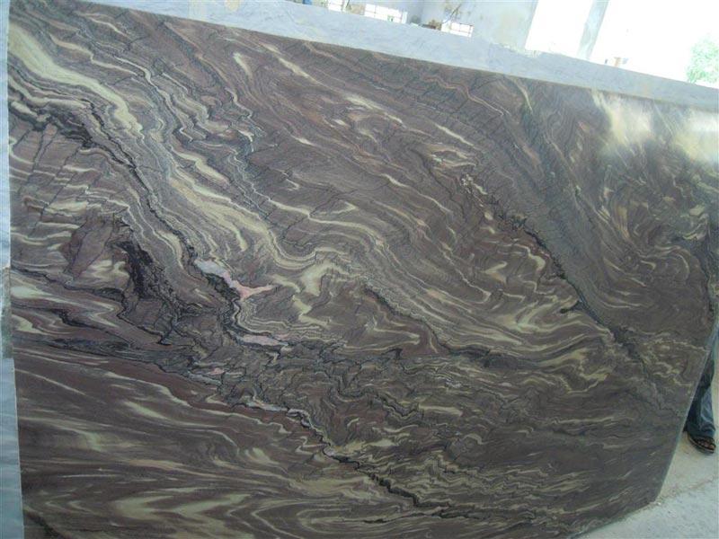 Scorpio Marble Slabs