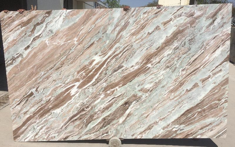 Toronto Marble Slabs