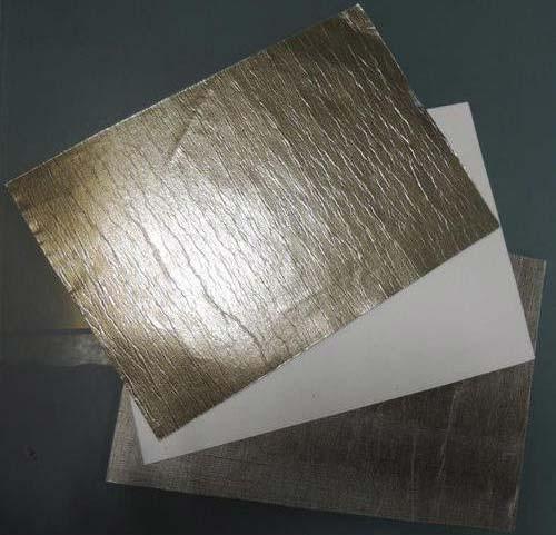 Mica Insulation Paper