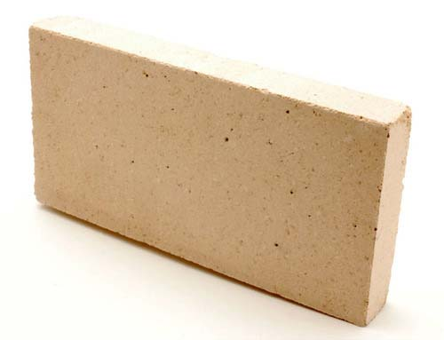 Standard Fire Bricks