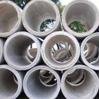 RCC Spun Pipes (04)