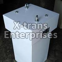 X- Ray Transformer