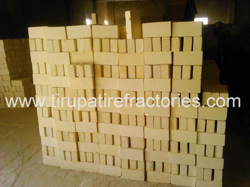 HFK Insulation Brick 03