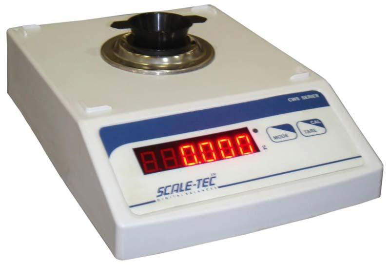 Scaletech ST20 Diamond Scales