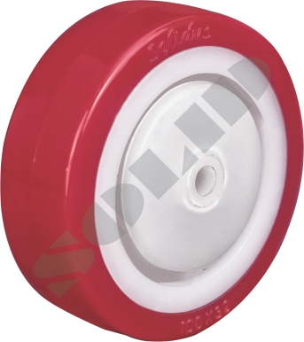 TPU Wheels (Series 783)