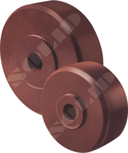 UHMW Wheels (Series 901)