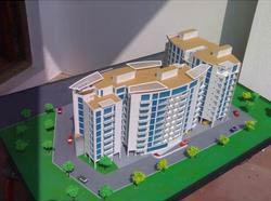 Commercial Architecture Services