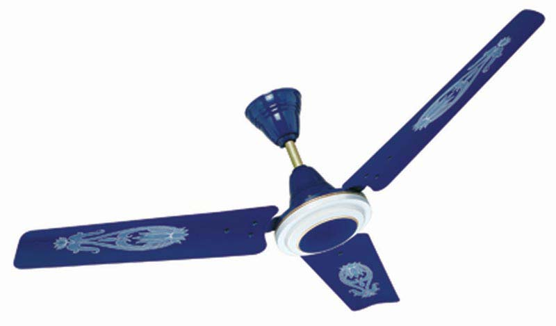 3 blade ceiling fansclassic ceiling fanpassion ceiling fan 3 blade ceiling fans aloadofball Image collections