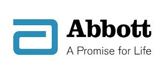 Abbott Medicine