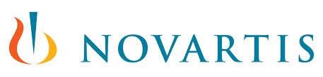 Novartis Medicine