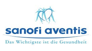 Sanofi Aventis Medicine