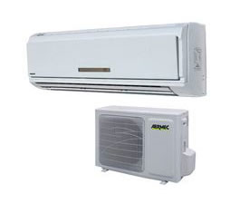 High Wall Split Air Conditioner