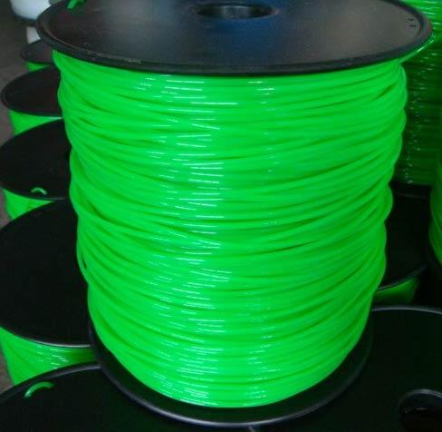 Nylon Thread Spool