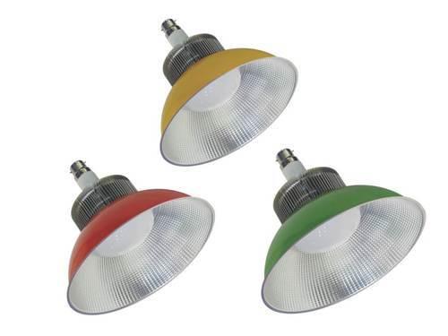 Fresh Lamp
