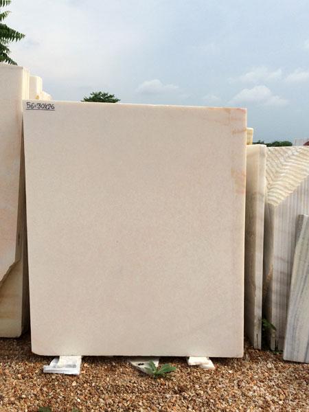 Makarana Pink Marble Slabs Manufacturers In Makrana Rajasthan