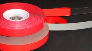 Acrylic VHB Tapes
