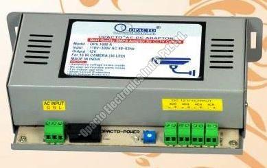 Model No. OPS 1600 A