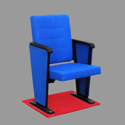 Arena Chair (AR033)