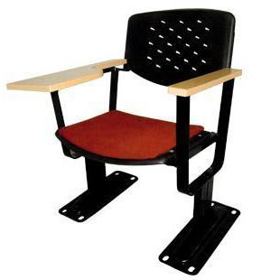 Arena Chair (AR040)