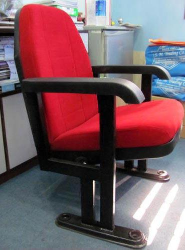 Arena Chair (AR041)