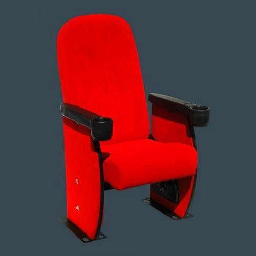 Arena Chair (AR052)