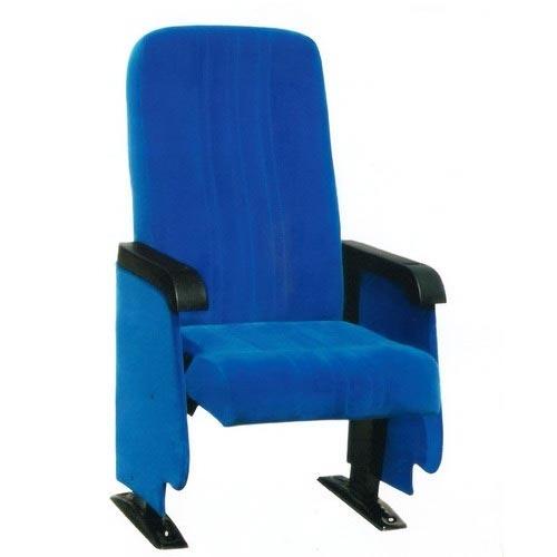 Arena Chair (AR061)