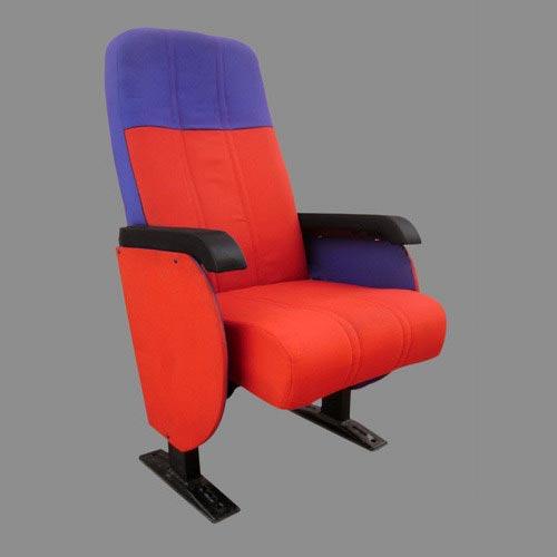 Arena Chair (AR062)