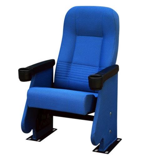 Arena Chair (AR06)