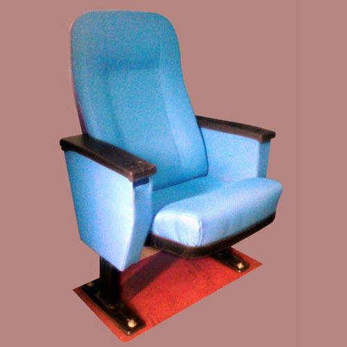 Arena Chair (AR07)