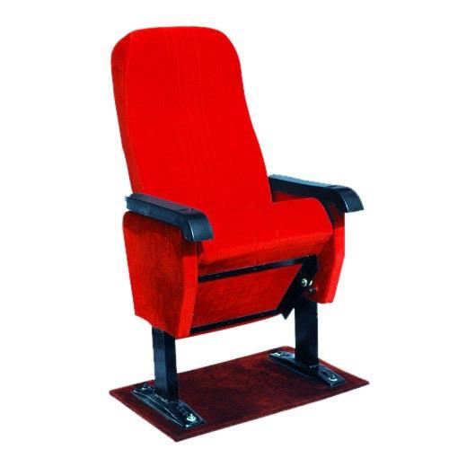 Arena Chair (AR95)
