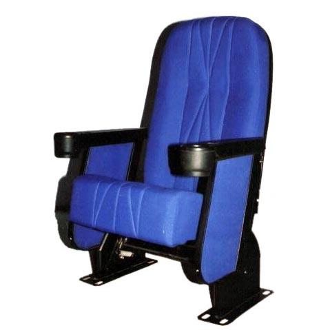 Auditorium Chair (AC012)