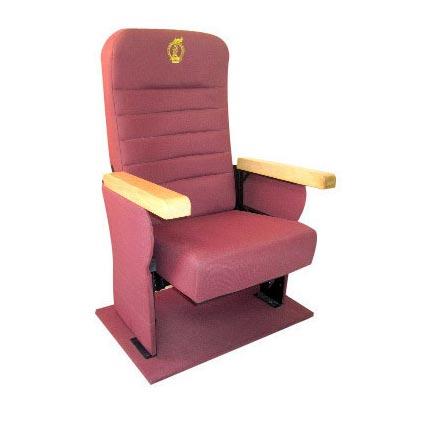Auditorium Chair (AC016)