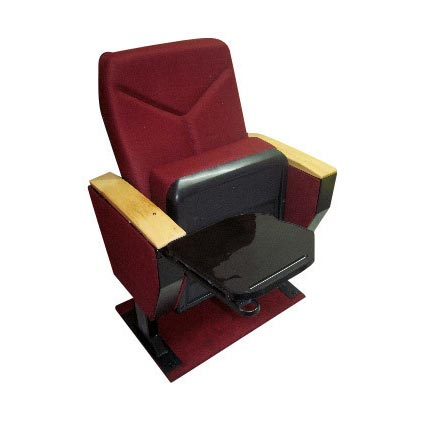 Auditorium Chair (AC017)