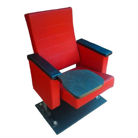 Auditorium Chair (AC032)