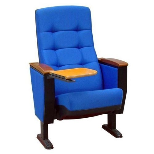 Auditorium Chair (AC039)